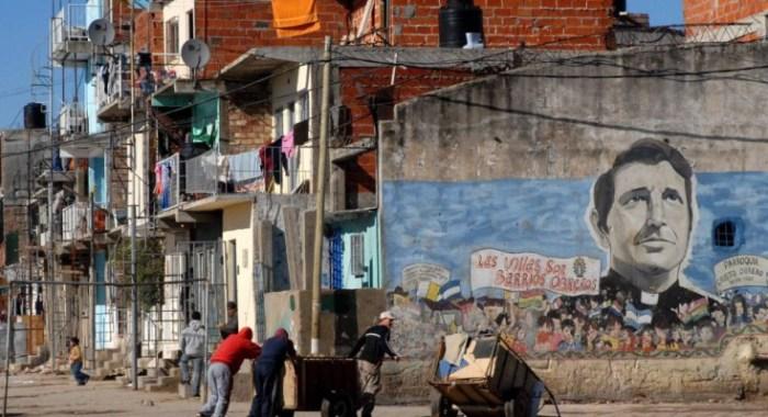 pobreza-argentina-1